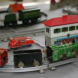 Blechbahn-01