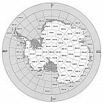RAMP-Map