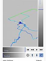 Trackz-3