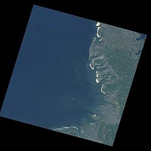 LandsatTeaser