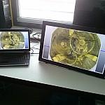 TouchScreen2