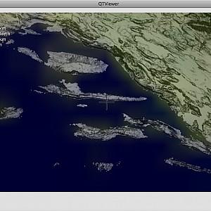 Croatia-5