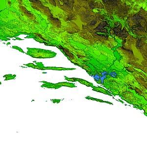 Dalmatia contour blended2