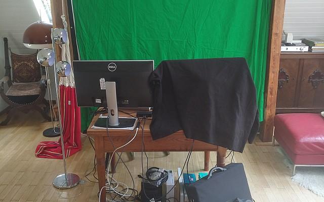 OBS-Studio-1