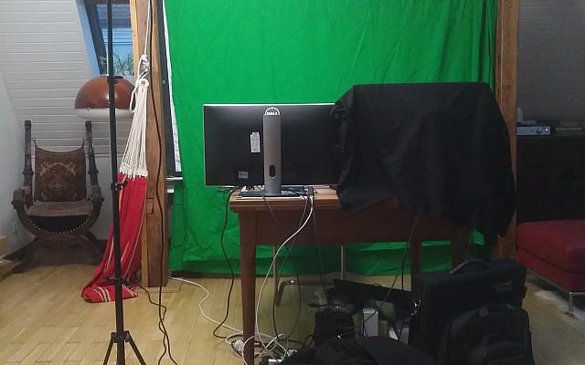 OBS-Studio-7