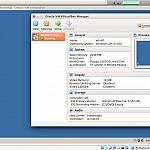 UbuntuWinXP